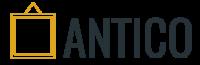 logo antico gallery