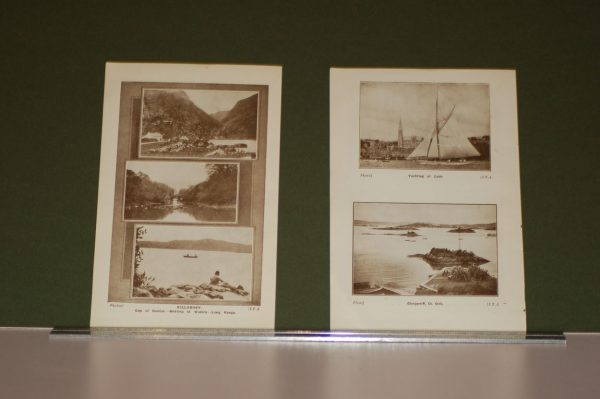 1932 Ireland, prints of photographs for sale